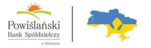 logo_powislanski_bank_spoldzielczy_new